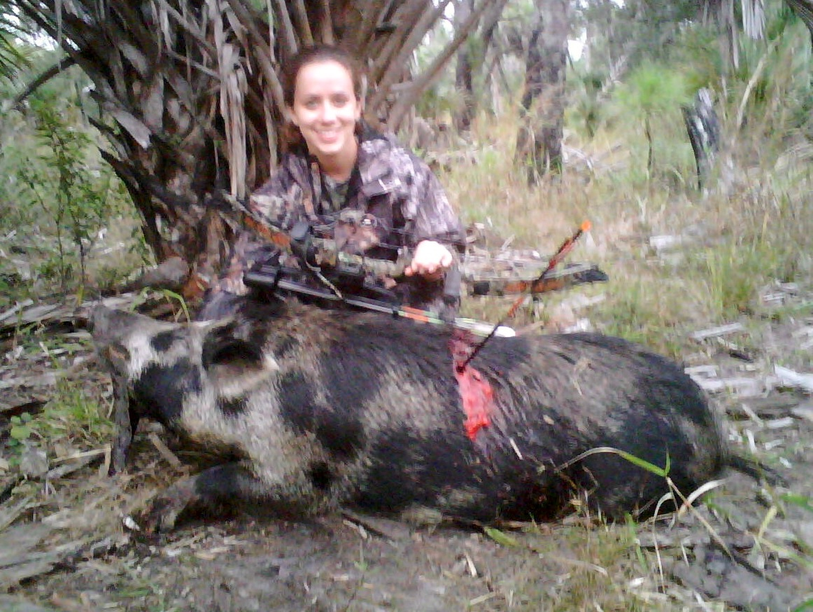 feral hog hunting in texas helicopter with The Hunt For Hog on  additionally Photo 8706109 also Helicopter Pig Hunting With Texas Specialty Hunts Helicopter Hog Hunting On 650000 Acres In Texas additionally Pork Choppers Set Sights On Hogs Wild in addition Gallery3.